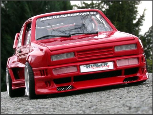 http://www.scirocco-corrado.de/modellbau/rieger_golf1/VW_Golf1_GTI_GTO_2.JPG